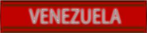 Preolimpico 2011 - Venezuela
