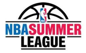 summer-league