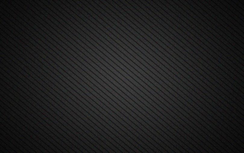 Hd Desktop Wallpaper Hd Dark Black Wallpapers Dark Black