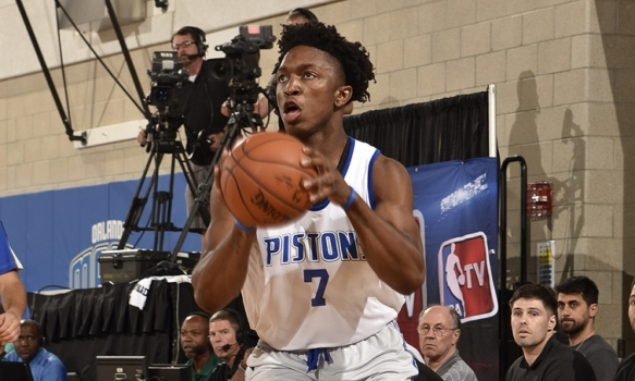 stanley-johnson-detroit-pistons-summer-league