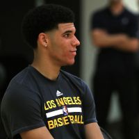 Las Vegas Summer League - Scouting