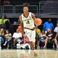 Lonnie Walker